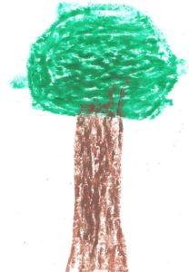 dzieci_drzewo