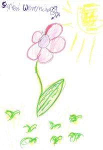 dzieci_kwiat_01