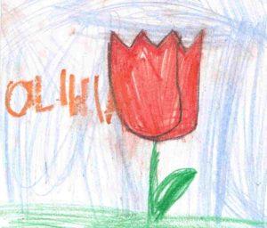 dzieci_kwiat_02