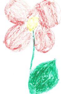 dzieci_kwiatek