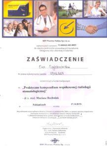 ewa_cert-1