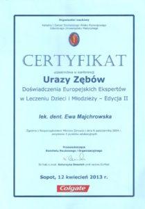 ewa_cert-14