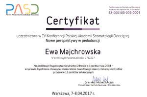 ewa_cert-16