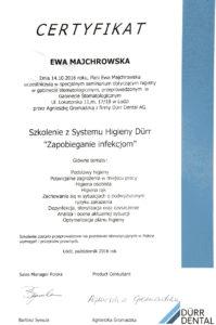ewa_cert-18