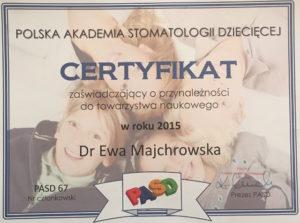 ewa_cert-21