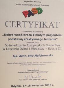 ewa_cert-22