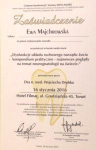ewa_cert-24
