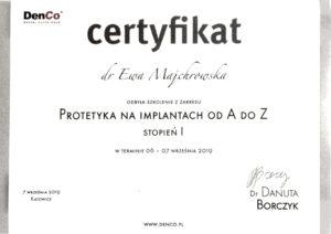 ewa_cert-4