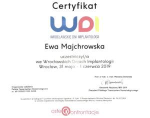 ewa_cert-5