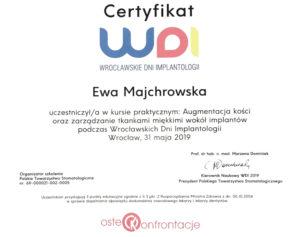 ewa_cert-6