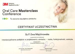 ewa_cert-9