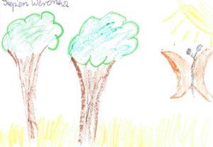 dzieci_drzewa_1