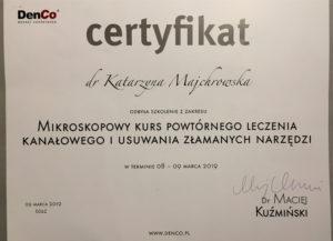 katarzyna_cert2