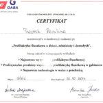 paulina_cert-11