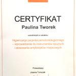 paulina_cert-6